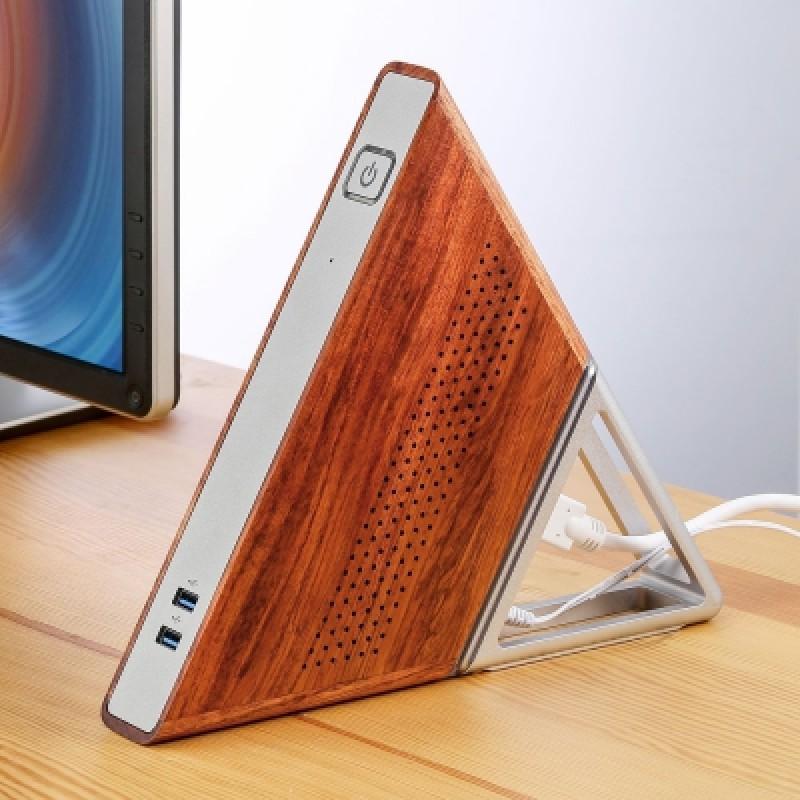 Acute Angle AA - B4 DIY Mini PC