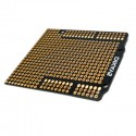 PCB Expanding Board for Arduino UNO R3