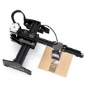 Ortur Laser Master 15W Personal Laser Engraving Machine