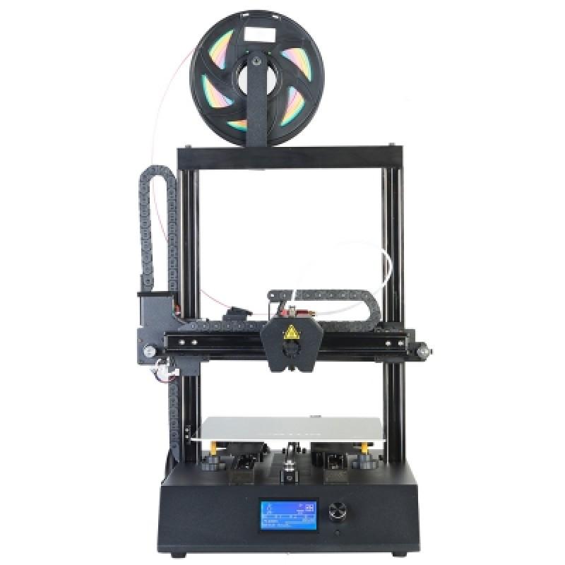 Ortur Ortur 4 3D Printer