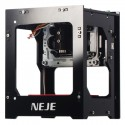 NEJE DK - 8 - KZ 3000mw High Power Laser Engraving Machine